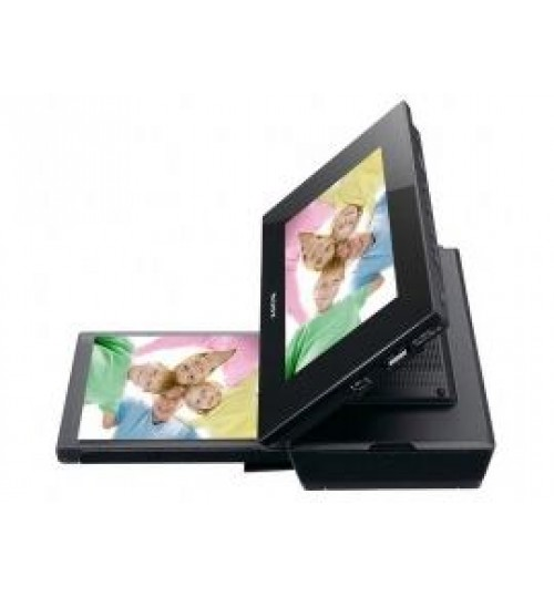 Digital Photo Frame / Printer