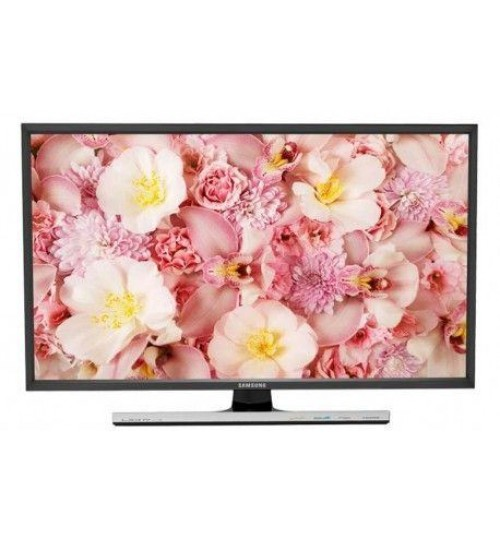 Samsung 32 Inch HD LED TV With Built in Receiver - UA32J4170ASXEG