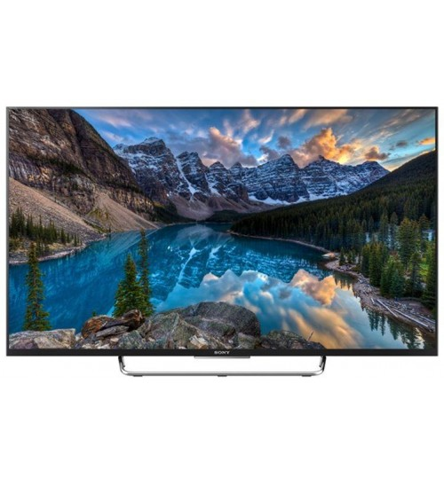 Sony BRAVIA KDL43W800C Full HD 3D LED Android Television