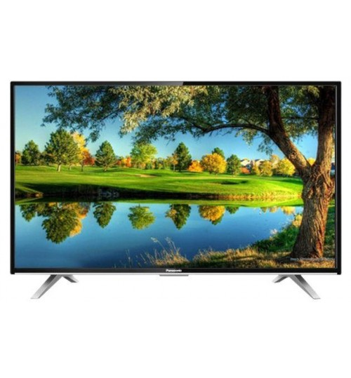 Full HD LED TV by Panasonic, 50 Inch,TH-50C310M