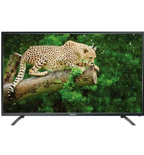 Changhong 32 Inch LED TV - B2700
