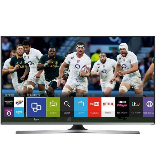 Samsung 43 inch Full HD Smart LED Television - UA43J5500