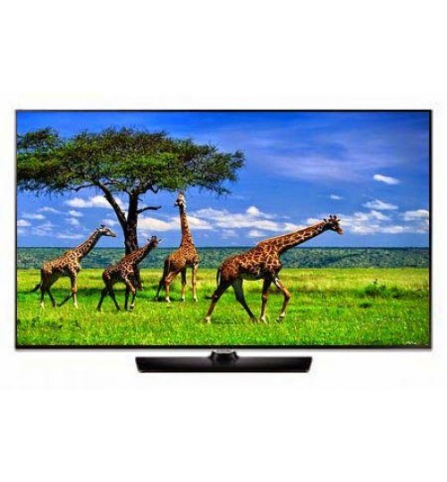 Samsung 58 inch Full HD LED TV - UA58H5200