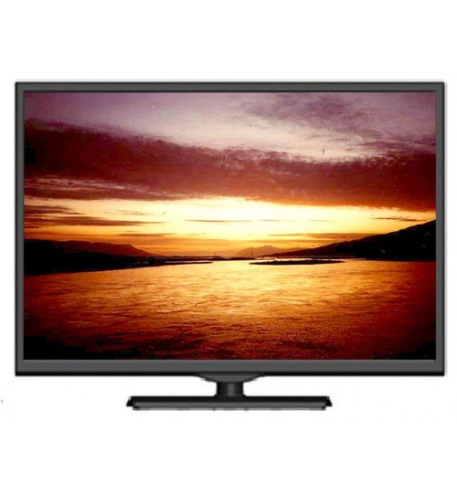 Elekta ELED-32SMART (32 inch, ,smart , LED TV )