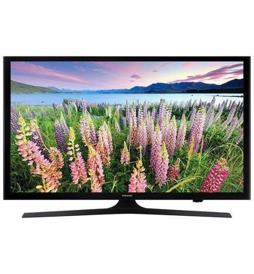 Samsung 48 Inch Full HD LED TV Series 5 , UA48J5000ARXUM