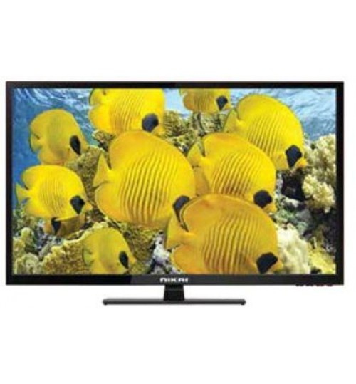 Nikai 39 Inch Full HD LED TV - NTV4030LED8