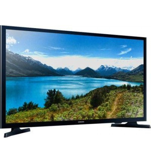 Samsung 32 Inch HD LED TV - UA32J4003