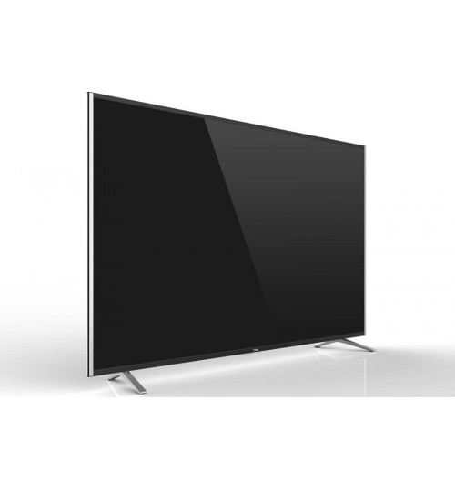 TCL 4K UHD Android Smart TV 50C1