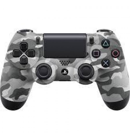 Sony DUALSHOCK 4 PS4 Wireless Gaming Controller