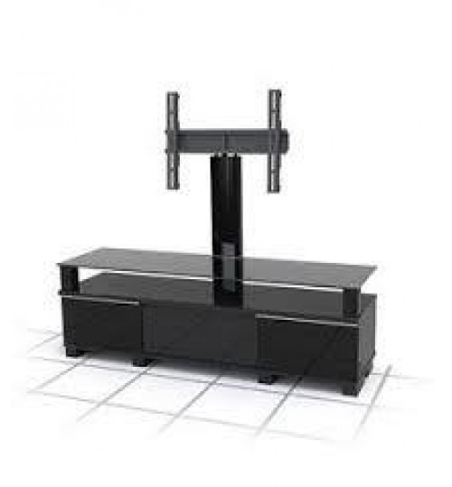 Bismot NEWSTAR Series TV Stand 32 to 50