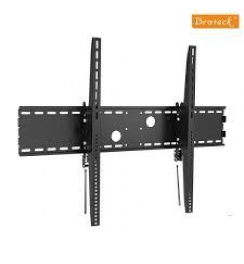 Brateck Wall bracket 60-100