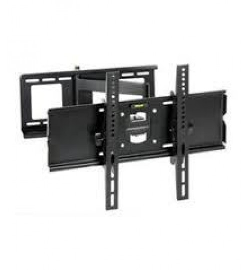 "Buildona lcd plasma 23-50 "" swivel wall mount"