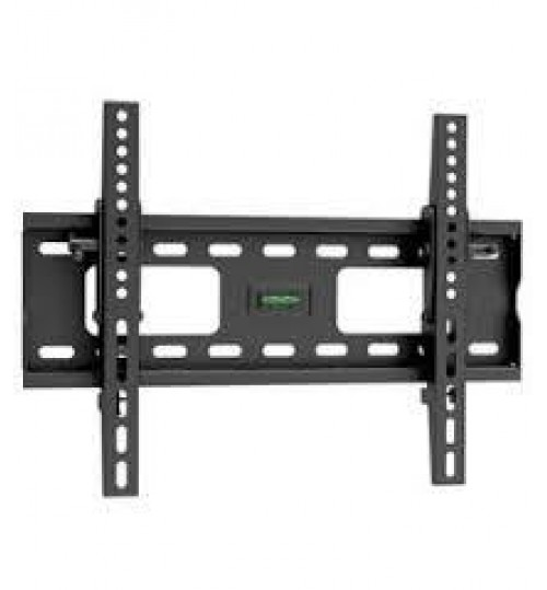 "Brateck Wall Mount 23""-42"" LED 3DLED LCD TVs"