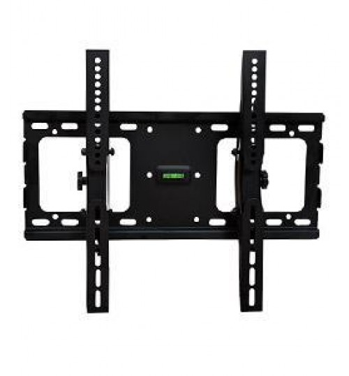 Buildona Wall Bracket for 23-42""