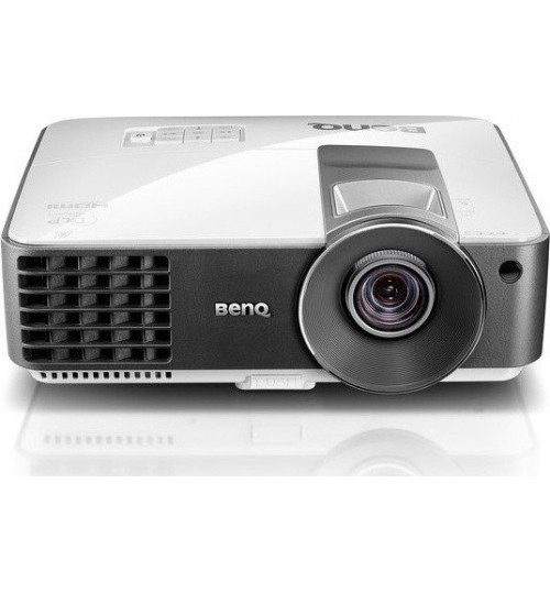 PROJECTOR BENQ PROJECTOR MX704  (NEW)