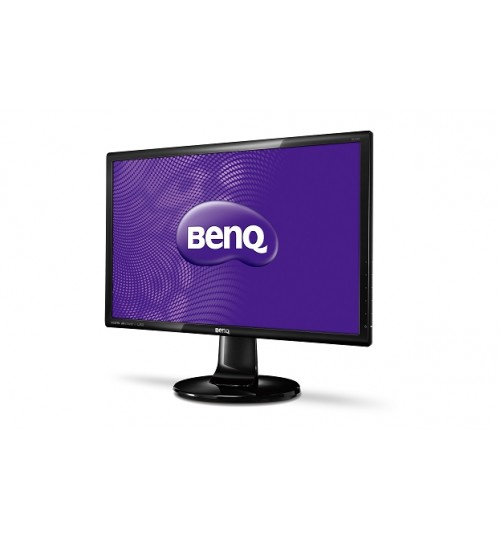 BenQ EW2750ZL, the 27 VA LED monitor