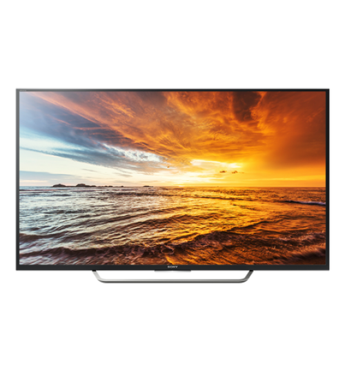 Sony KD-49X8000DFull HD Smart LED 49inch