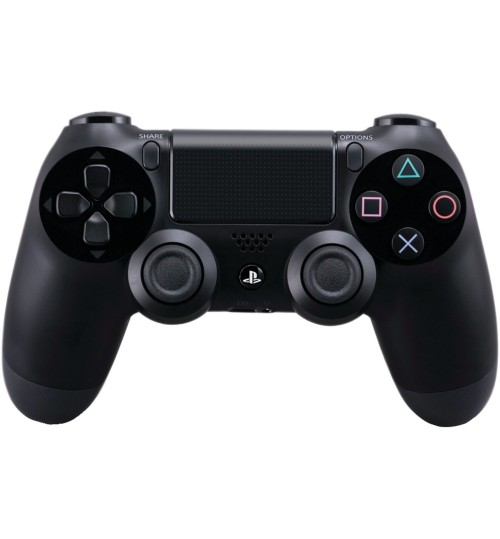 DualShock 4 Wireless Controller for PlayStation 4   ,CUH-ZCT1