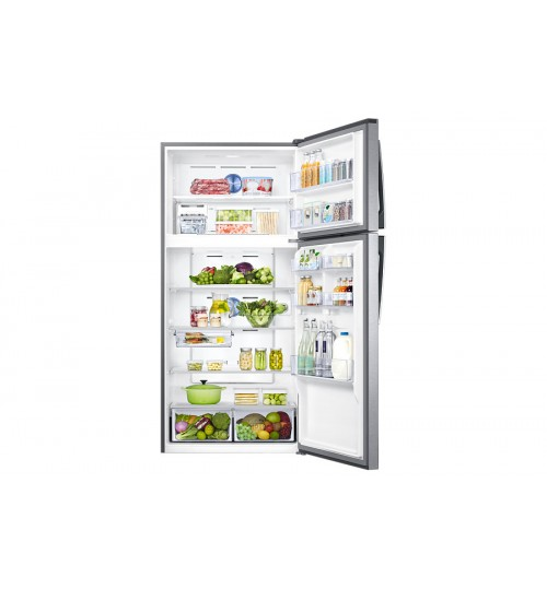 rt62k7050sl Samsung  Freezer with Twin Cooling Plus™, 623.7 L / 22 cu. ft.