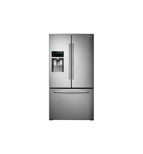 Samsung Refrigerator RF28HDEDBSR, French Door with Twin Cooling Plus™, 788 L  RF28HDEDBSRA