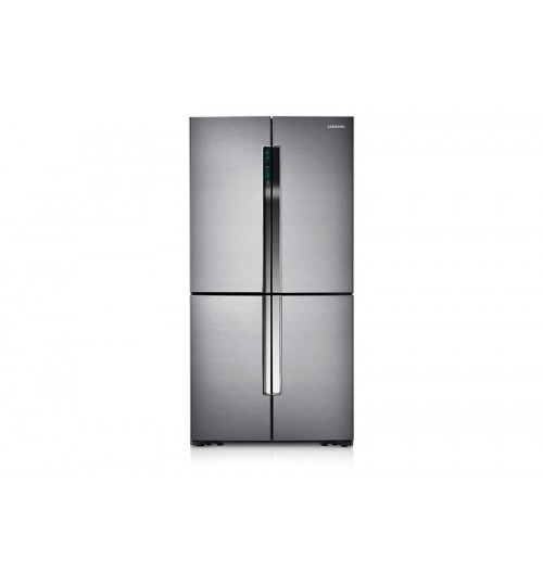 Samsung  Refrigerators, T9000 FDR, with Recess Handle, 819 L , Warranty Agent , RF905QBLASLA