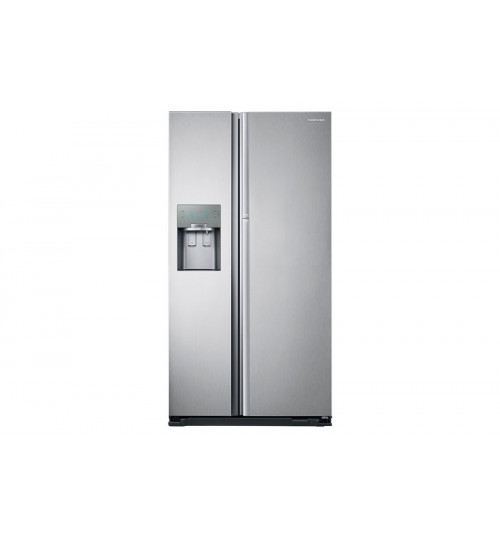 Samsung Refrigerator  with Foodshowcase, 606L / 21.4 cu. ft Warranty Agent  RH56J6917SLA