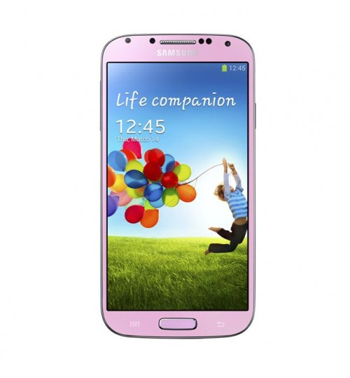 Samsung Galaxy S4, 16 GB,LTE,2Years Guarantee