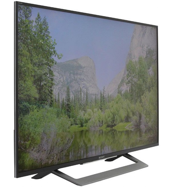 sony tv 43. sony tv,43 inch 4k android tv , kd-43x8000d,2 years guarantee tv 43 d