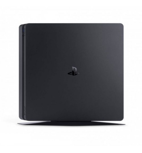 PlayStation 4 ,Sony,500 GB ,Guarantee 2 Years from Agent Sony Saudi Arabia