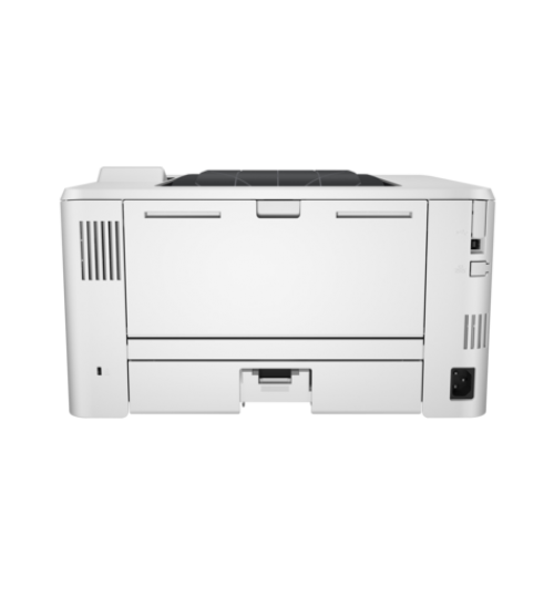 HP Laser Printer,HP LaserJet Pro ,M402d,Advanced,Guarantee 2 Years