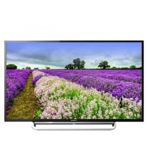 "Sony TV,60"",Smart TV,Full HD,60W600B,Guarantee 2 Years"