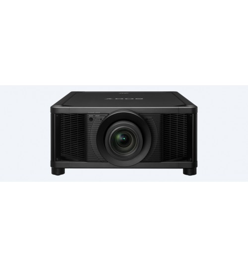 Sony Home Cinema Projector,4K,laser light source,5000 lumen brightness,VPL-VW5000ES,Agent Guarantee
