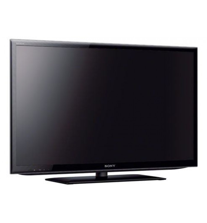 60 Inch Ex640 Series Bravia Full Hd With Edge Led Tv