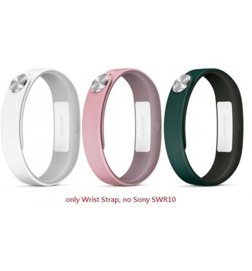 Smartband Fashion Large,Sony,Multi Colours,SWR110-FL