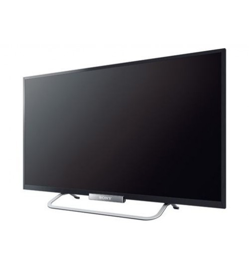 47 inch R500A BRAVIA 3D LED backlight TV