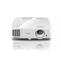 Benq Projector,support 3D,Full HD,3000 Lumens,Agent Guarantee
