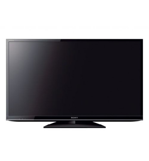 55 inch EX630 Series BRAVIA Full HD with Edge LED TV