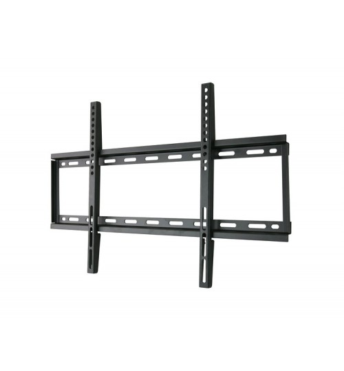 "TV Mount,SIGMA EASYFIT LARGE  WBRACKET 32""-55"",Wall Mount,LCD,PLASMA, LED TV Wall Bracket Fixed"