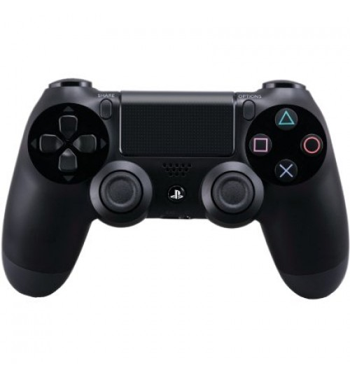 Playstation Games Accessories,PS4DUALSHOCKWIRELESS CONTROLLER,STARWAR,CUH-ZCT1/STARWAR,Agent Guarantee