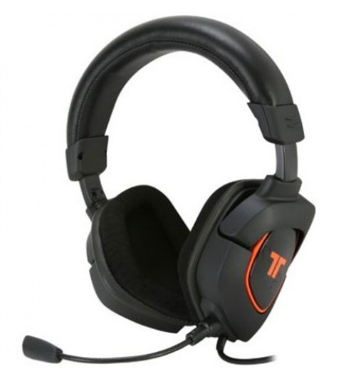 Headset,Tritton,AX 180,Stereo Headset for PS3, PS4, Xbox,Agent Guarantee