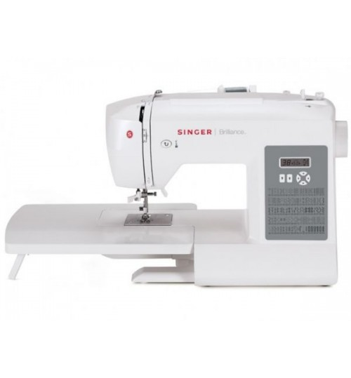 Singer Sewing Machine,6199,Agent Guarantee