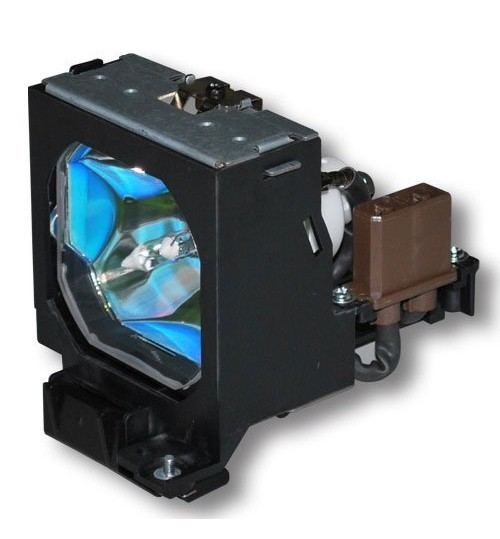 REPLACEMENT LAMP 93819790L 200 Watt UHP, VPL-PX21,PX31,PX32 Projectors.LMP-P201