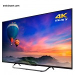 "Sony TV,65"",4K ,Ultra HD,Android TV ,with X Reality Pro,KD-65X7500D,Agent Guarantee"