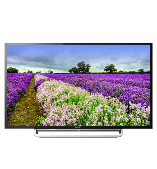 "Sony TV,60"",Full HD,LED,Smart WIFI,KDL-60W600B,Wifi Direct,Agent Guarantee"