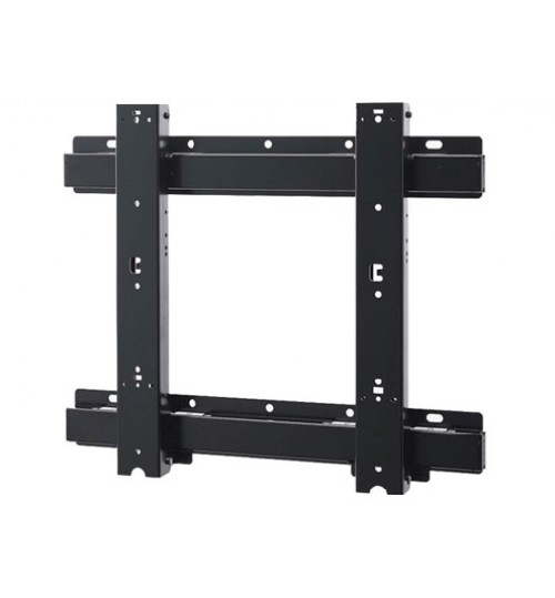 Sony Mount,TV STANDS AND WALL BRACKETS,SU-WL500,Agent Guarantee