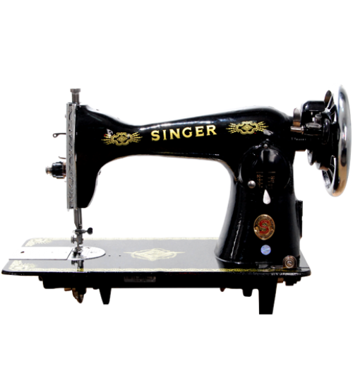 Singer Sewing Machine,House Sewing Machine,Automatic bobbin winder