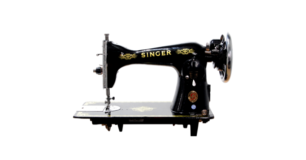 Singer Sewing Machine House Sewing Machine Automatic