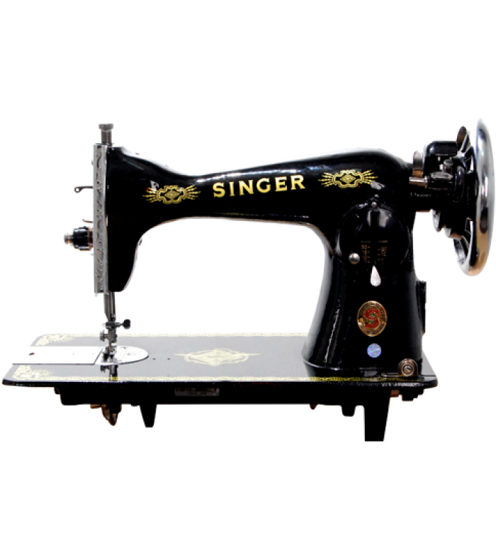Singer Sewing MachineHouse Sewing MachineAutomatic Bobbin Winder Cool Singer Sewing Machin