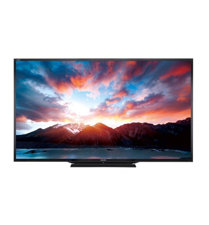 sharp 90 inch 4k tv. sharp tv,90\ 90 inch 4k tv
