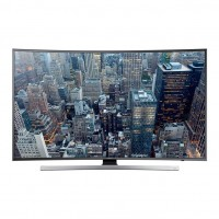 "Samsung TV,78"",Smart TV,Curved TV,4k,Ultra HD ,Wifi Direct,Usb,HDMI,UA78JU7500,Agent Guarantee"